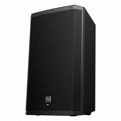 Bafle Full range Electro Voice ZLX-15P