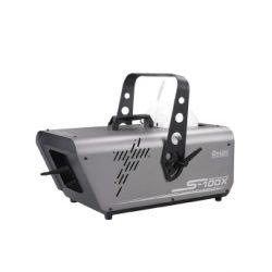 Máquina de Niebla Antari S-100X