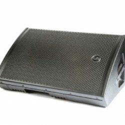 Bafle Monitor DAS ROAD-12A