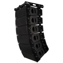 Line Array Activos IDEA EVO88-P