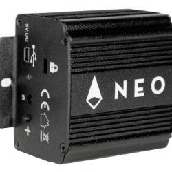 Controlador DMX NEO SHOWBOX 128