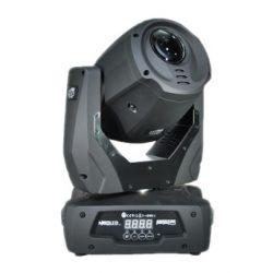 Cabezal móvil Spot NEO 275 LED