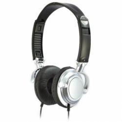 Auriculares In Ear JTS HP-20