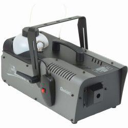 Máquina de Humo Antari Z-1000II