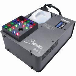 Máquina de humo Antari Z-1520