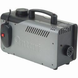 Máquina de Humo Antari Z-800II