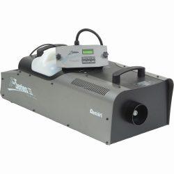 Máquina de Humo Antari Z-1500II