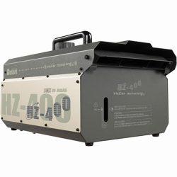 Máquina de Niebla Haze Antari HZ-400