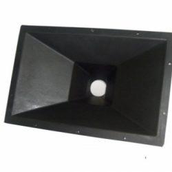 Accesorio Disfusor DAS BP-2