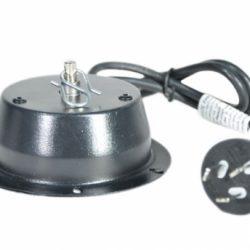 Motor para esfera TECSHOW APM-101 5R