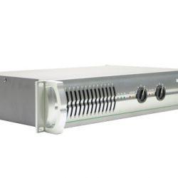 Amplificador de Potencia Analógico TECSHOW APXII-300