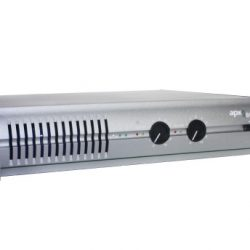 Amplificador de Potencia Analógico TECSHOW APXII-800