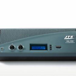 Accesorios para micrófonos JTS CS-1 CU