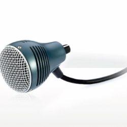 Micrófono de cable para instrumentos JTS CX 520