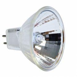 Lámparas y Repuestos TECSHOW ENH