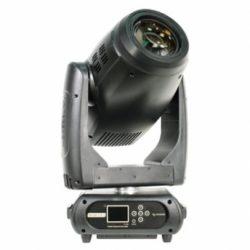 Cabezal móvil TECSHOW ION-280 3 en 1