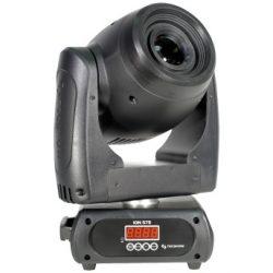 Cabezal móvil Spot TECSHOW ION 575