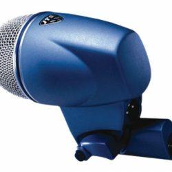 Micrófono de cable para instrumentos JTS NX-2