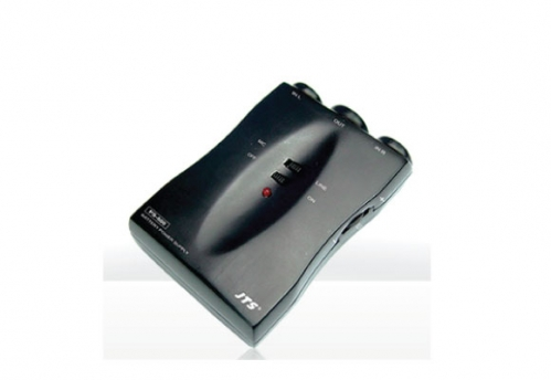 Accesorios para micrófonos JTS PS 500