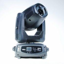 Cabezal móvil Spot NEO PLATINUM 5R SPOT