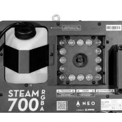 Máquina de Humo NEO STEAM 700