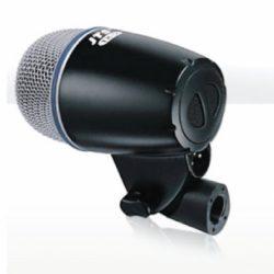 Mircrófono de cable para instrumentos JTS TX-2