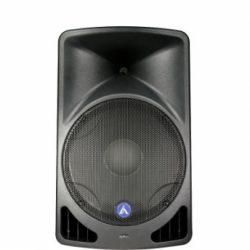 Bafle Full range AUDIO LAB FORGE 15A