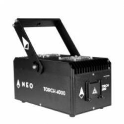 Lasers NEO TORCH 4000
