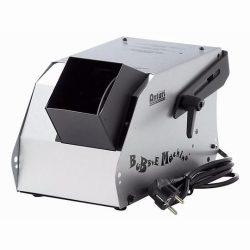 Máquina de Burbuja Antari B-100