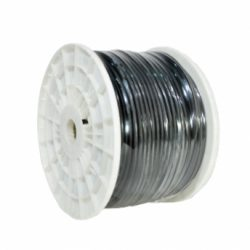 Cables Dmx 90 mts STAGELAB CLM-3DMX-90