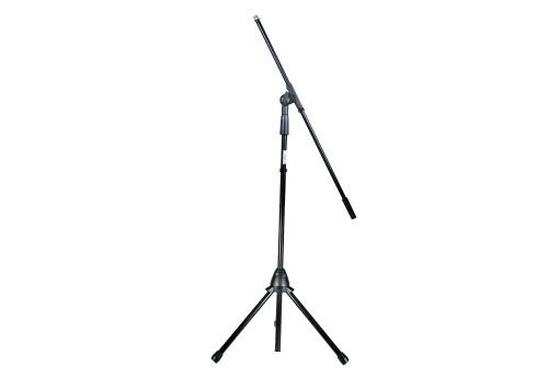 Pie de micrófono EasyStand ES-J065