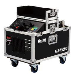 Máquina de Niebla ANTARI HZ-1000