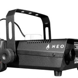 Maquina de Niebla NEO Steam 450 Infinite