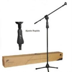Pie de micrófono MSQ-57